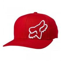 Boné Fox Flex 45 Vermelho