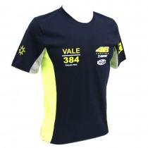 Camiseta Speed Race Vale 384