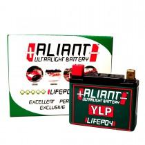 Bateria Aliant Ylp07