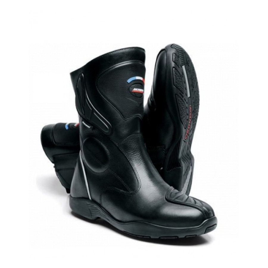 b7197391093 Bota Mondeo Leather Dry Evo 3 Impermeável