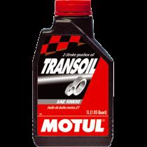Óleo Motul Transoil 10W-30 (Caixa/Cambio)