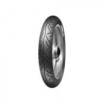 Pneu Dianteiro 100/90-18 Pirelli Sport Demon CBX 750
