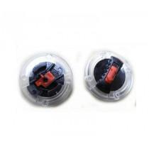 Botão LS2 FF358