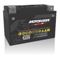 Bateria Motorlight MTX8-BS 12V CBR 600 XT 600 DR 650 GSX 750F Apos 1998 Spacy CB 500 Shadow KTM 400/620/6 40 KL