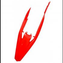 Paralama Traseiro Beta RR 2t/4t 20/21 Vermelho