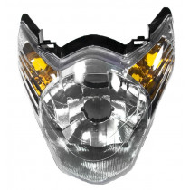 Bloco Óptico Aplicável Titan 150 2009/2011