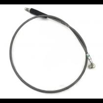 Tubo Flexível (Mangueira) Embreagem Beta RR 250/300 14/21