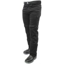 Calça Com Proteção HLX Slim