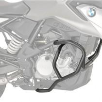 Protetor Motor Givi Tn5101 Aplicável BMW G310gs 2018
