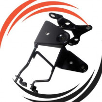 Suporte Farol (Aranha) Aplicável Titan Fan 125 2009 ED