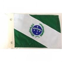 Bandeira Parana Pequena