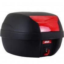 Bau Givi Compact E29N