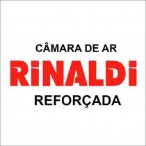 Câmara Ar Traseira 460-17 RR/34 Cross Rinaldi (Reforçada)