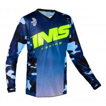 Camisa IMS Army
