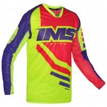 Camisa IMS Sprint