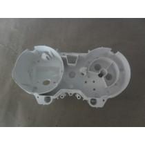 Carcaça Painel Interna Aplicável Titan 150 KS ES ESD