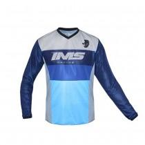 Camisa IMS Concept