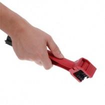 Escova Bering Para Limpar Correntes