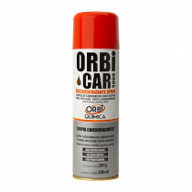 Descarbonizante Orbi CAR 2000 Spray