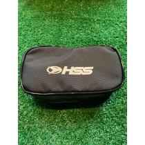 BAG (Pochete) Paralama HSS