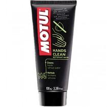 Motul Hands Clean M4 Limpa Maos