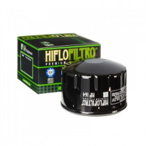 Filtro Óleo BMW R1200gs/K1200r/K1200/R1200rt