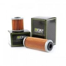 Filtro Óleo BR Parts CRF 150/250r/450r 04/15 CRFx 250/450 04/14