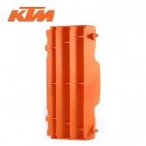 Grade Radiador Polisport KTM