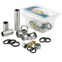 Kit Rolamento Pro Link All Balls Gas Gas 125/200/250/300/450 96/10
