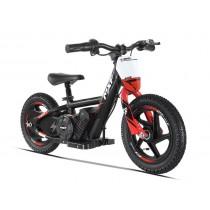 MXF E-Biker 12