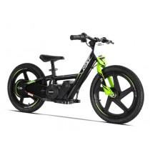 MXF E-Biker 16