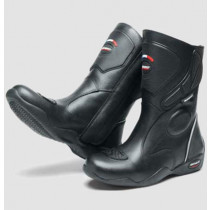 Bota Mondeo Leather Dry Evo 3 Feminina