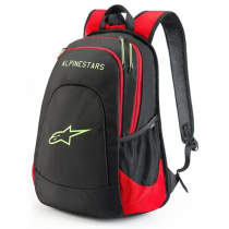 Mochila Alpinestars Defcon Backpack