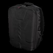 Mochila X11 Smart Case Preto