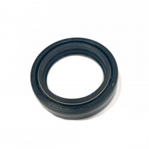 Retentor Bengala 31x43x10.3 Xl/Xlr 125 CBX 150/200 Bros 125/150 Tita N 150 PCX 150