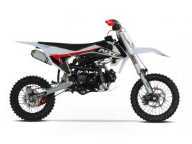 MXF 110cc Pro Racing