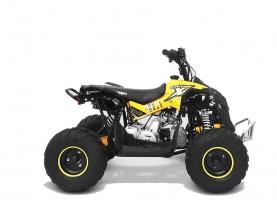 Mini Quadriciclo MXF Thor 90CC
