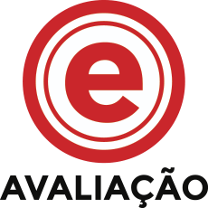 e-Bit avaliação